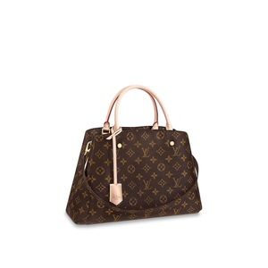 LV - $499! - TO BUY, FOLLOW IG @LUXIMINIBOUTIQUE